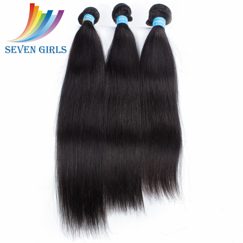 est Selling Wholesale Alibaba New Products Brazilian Human Remy Hair