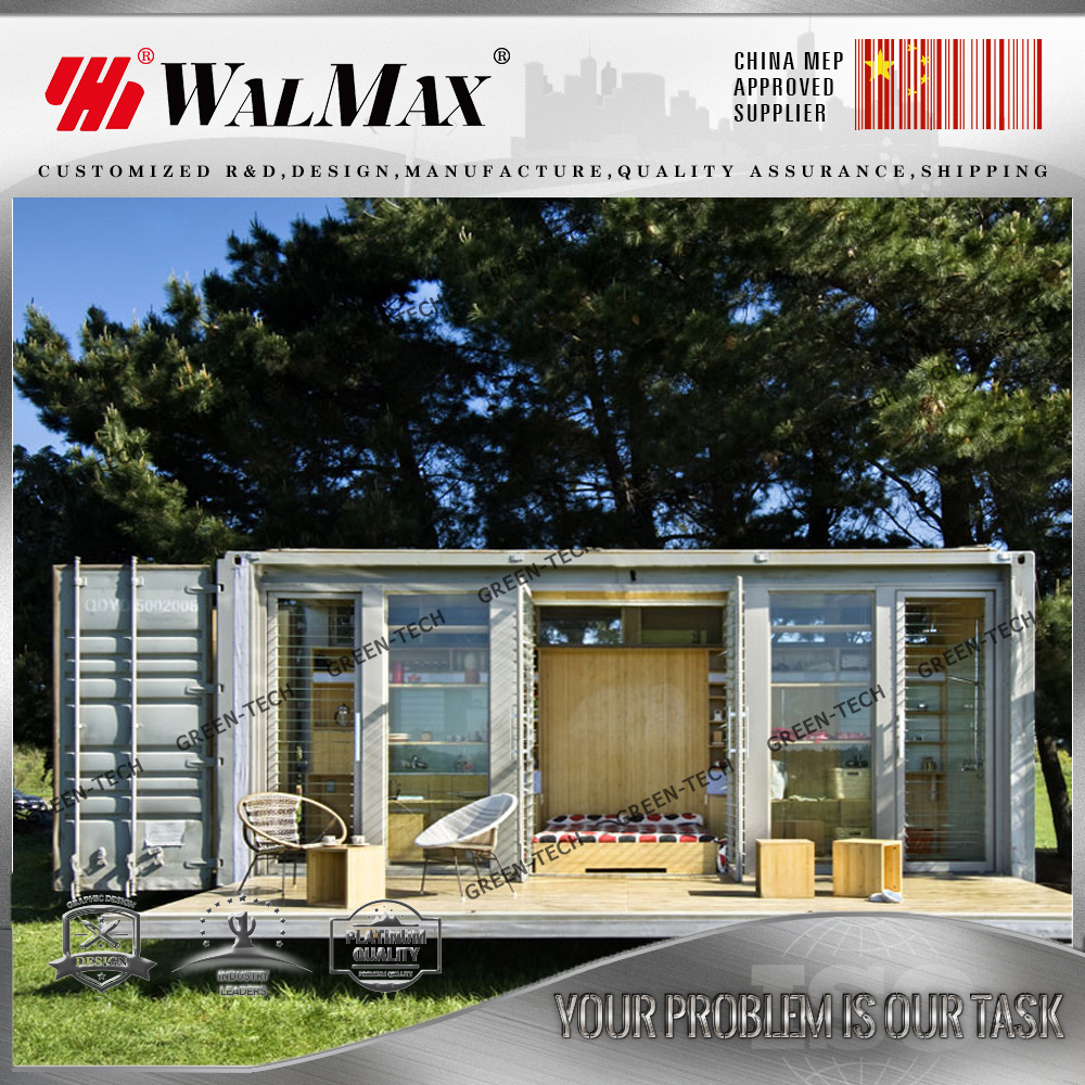 container homes china, container homes china suppliers and