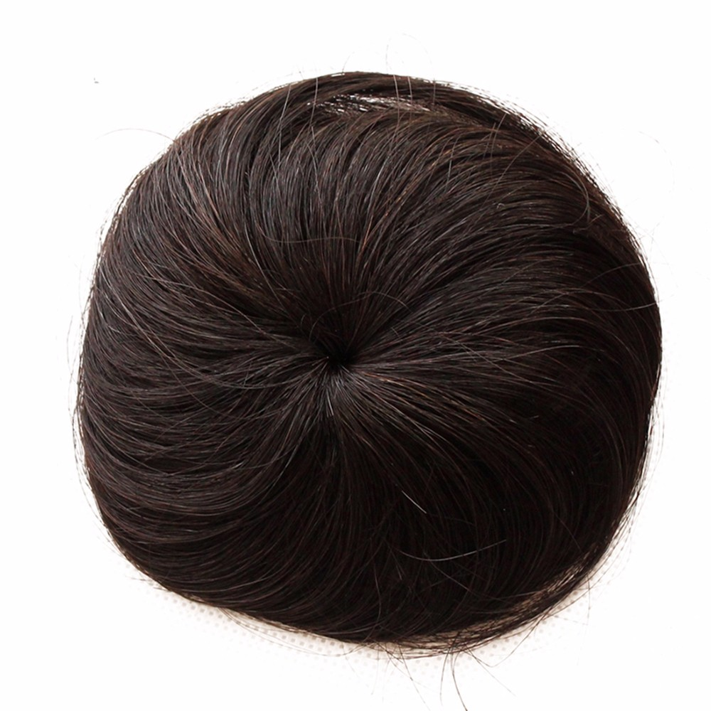 Hot 24 27 Pieces Short Hair Brazilian Weave Human Hair Extension
