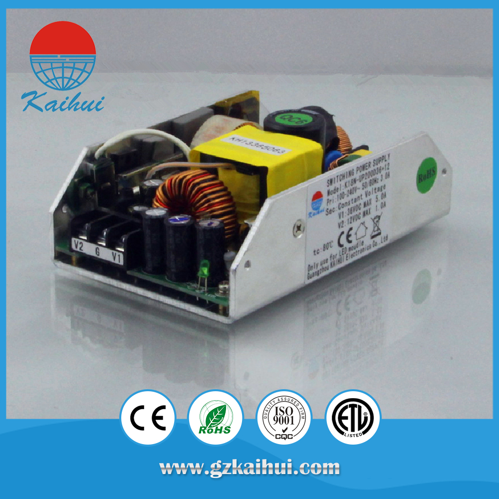 New arrival!! OEM High Quality DC 36V New Switching Power
