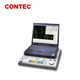 CONTEC CE CMS6600B portable EMG EP Machine electromyography equipment