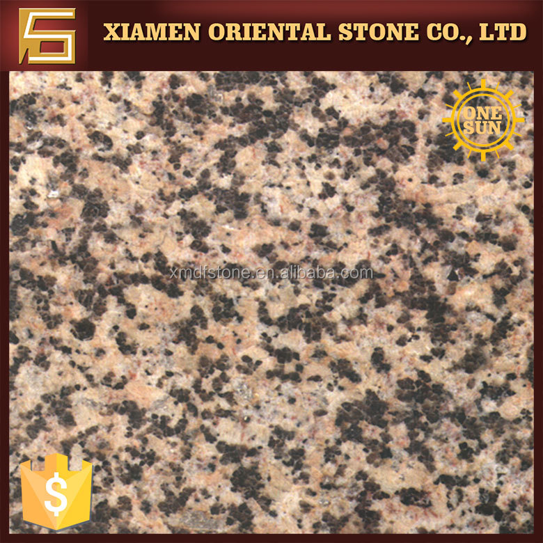 China Amber Yellow Granite, China Amber Yellow Granite Manufacturers And  Suppliers On Alibaba.com