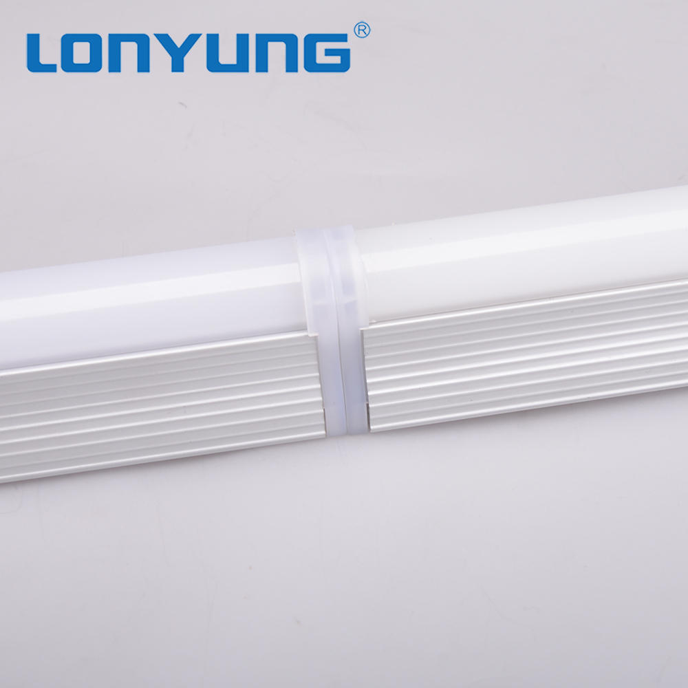 Ground protection led tube light fitting t8 2 feet for showcase buy high quality led tube light fitting t8 2 feett8 2 feet for showcaseled tube t8