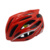 Silver Ultralight Roller Skate Helmet OEM Customer Skate Helmet 18 Air Vents and Sun Visor Overall Safety Skate Helmet