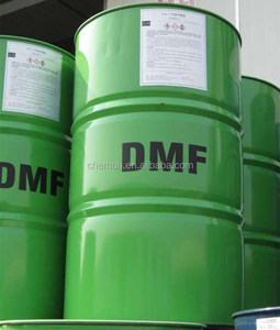Solvent DMF, dimethyl formamide, Dimethylformamide price for medicine and industrial