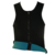 Wholesale Body Shaper  Men's Body Shaper Sweat Workout Tank Top Slimming Neoprene Weight Loss Tummy Burner Fat Vest