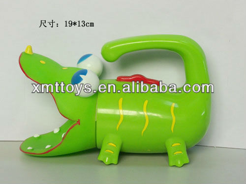 plastic alligator toys for kids