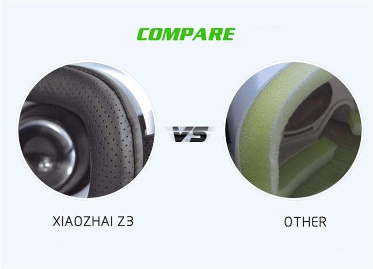 Wholesale Bobovr Z3 Mobile 3d Vr Video Glasses Helmet Bobo Vr