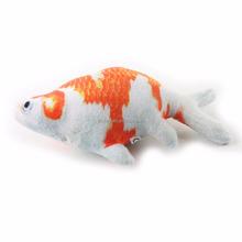 Azione Azione pesce rosso pesce rosso Azione pelucheshopping pelucheshopping pesce rosso D2EH9I