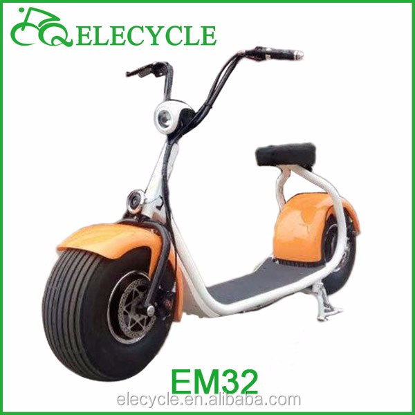 EM32 cheap adult electric <strong>motorcycle</strong> electric for sale electric scooter bike
