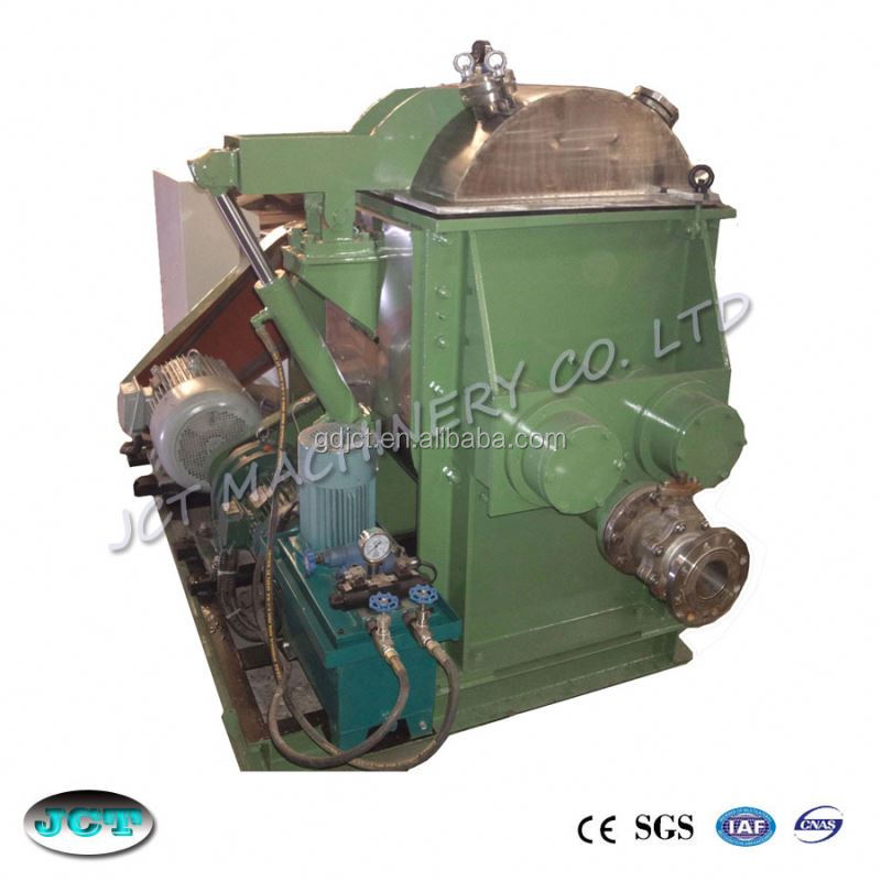 recycled rubber tiles making machine