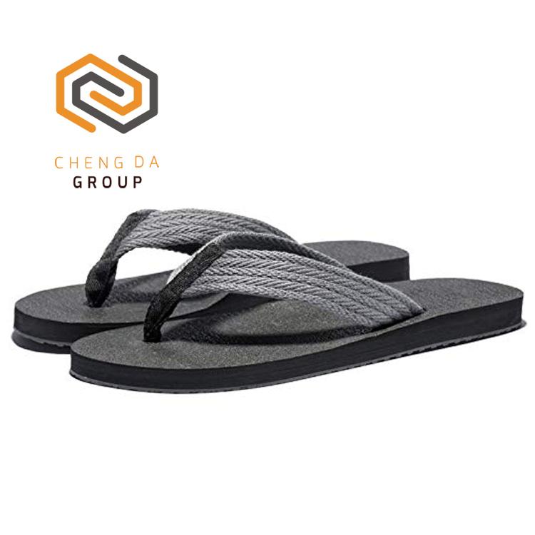30ecad361 China men thong sandals wholesale 🇨🇳 - Alibaba
