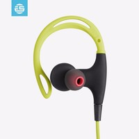 Cheap price review bluetooth stereo headset with microphone