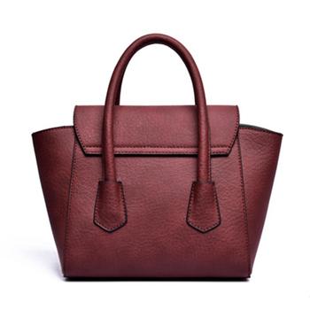 bd27dda60c New Arrival Fashion Top Quality Popular Charming Woman handbags wholesale  handbags india