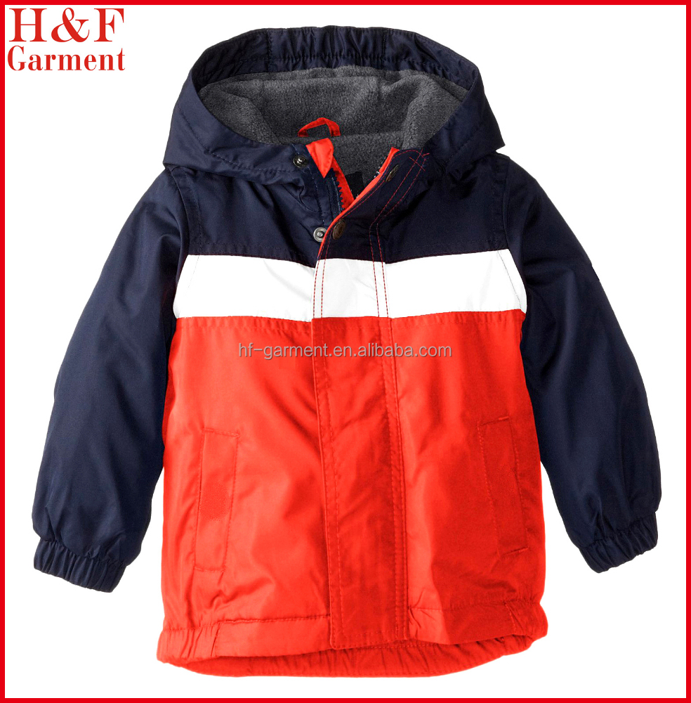 Baby Boy Coat Suppliers And Manufacturers At Mom N Bab Sweater Orange Fox