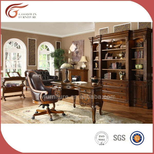Classic Design Arabic Style Revolving Bookcase China India Import ...