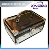 Cosmetic case thailand, cosmetic bags for men, light makeup case