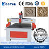 Jinan factory supply 3d CNC Routing and key Cutting machine with cheap for sale