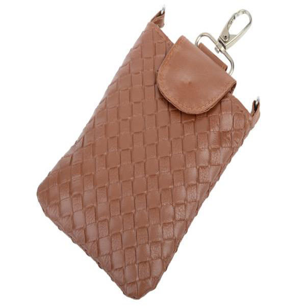 Fashion Womens Mini Messenger Bag Candy Colors PU Leather Shoulder Bag Coin Case Satchel Crossbody Handbags Cell Phone Case