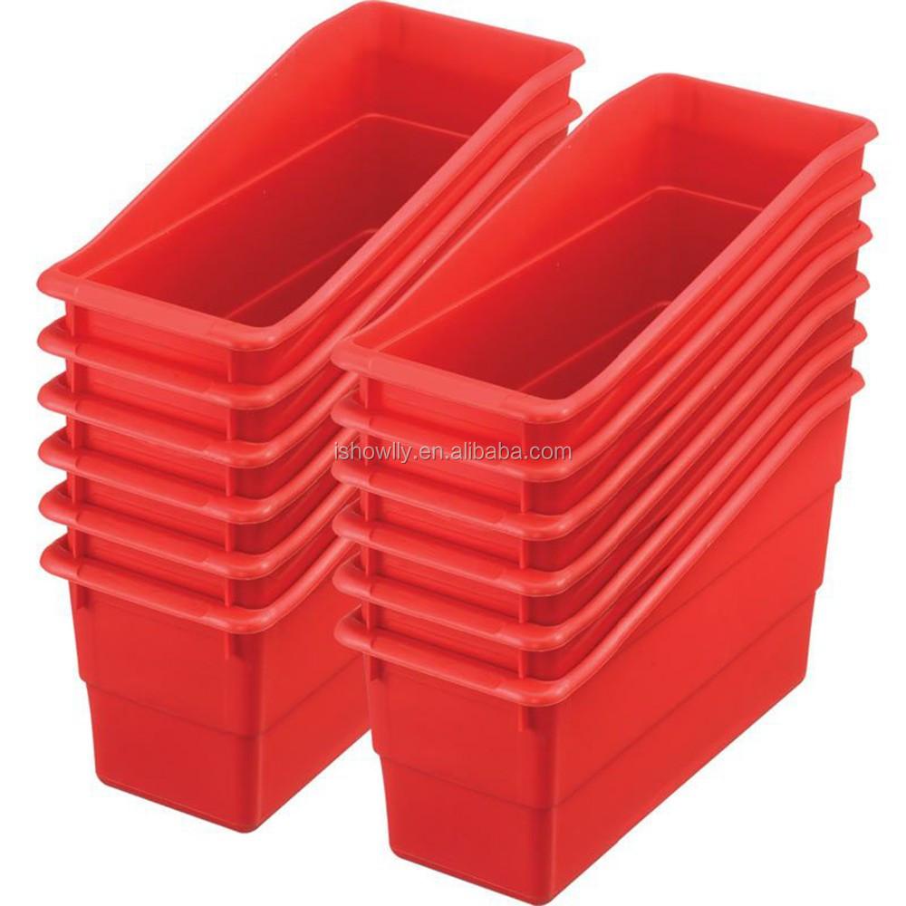 tubs lowe home totes rack solution s canada storage system decor bins boxes tub bin racks