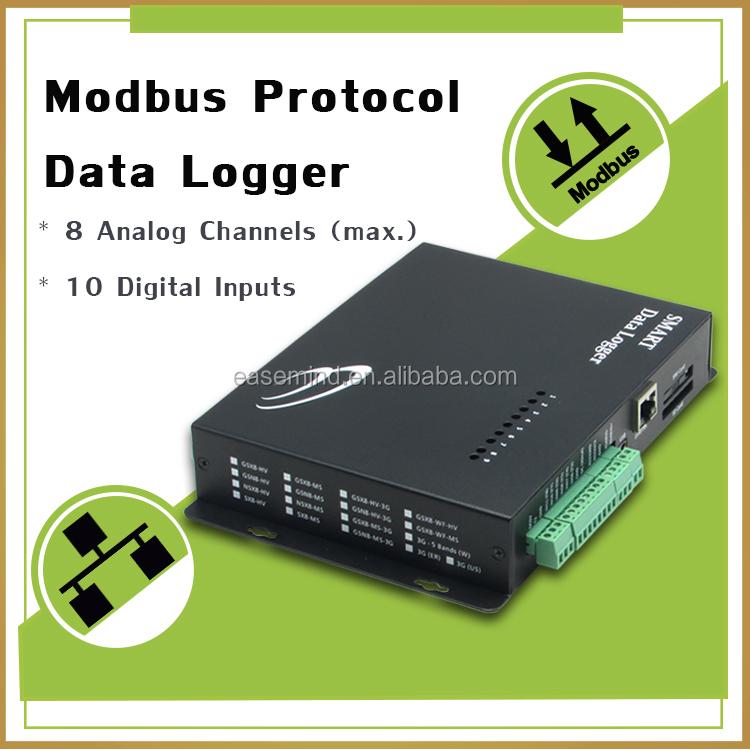Catálogo de fabricantes de Protocolo Modbus Rtu Medidor Electrónico ...