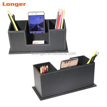 Desktop Drawers Office Table Desk