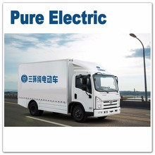 ev electric vehicle for sale