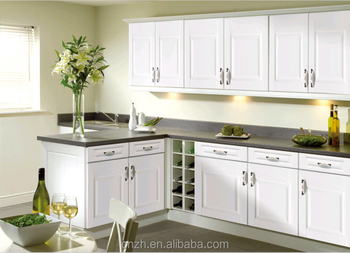 High Quality Fiber Kitchen Cabinet Simple Designs Buy Cabinet