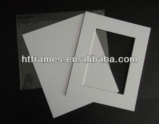 Acid Free Whole Sheet 30x42 Uncut Photo Mat Board Buy