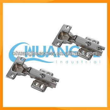 Wholesale India Heavy Duty Welding On Hinge Buy India Heavy Duty