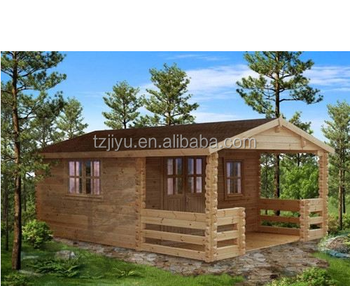 Prefab Wooden Chalets For Sale Buy Wooden Chalets For Salewooden Chaletprefab Wooden Chalets Product On Alibabacom