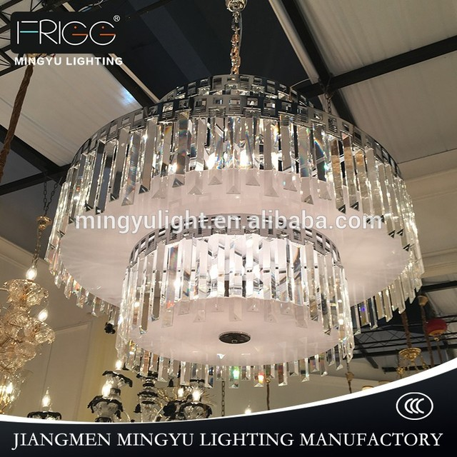 Buy Cheap China hanging crystal chandelier light Products, Find ...