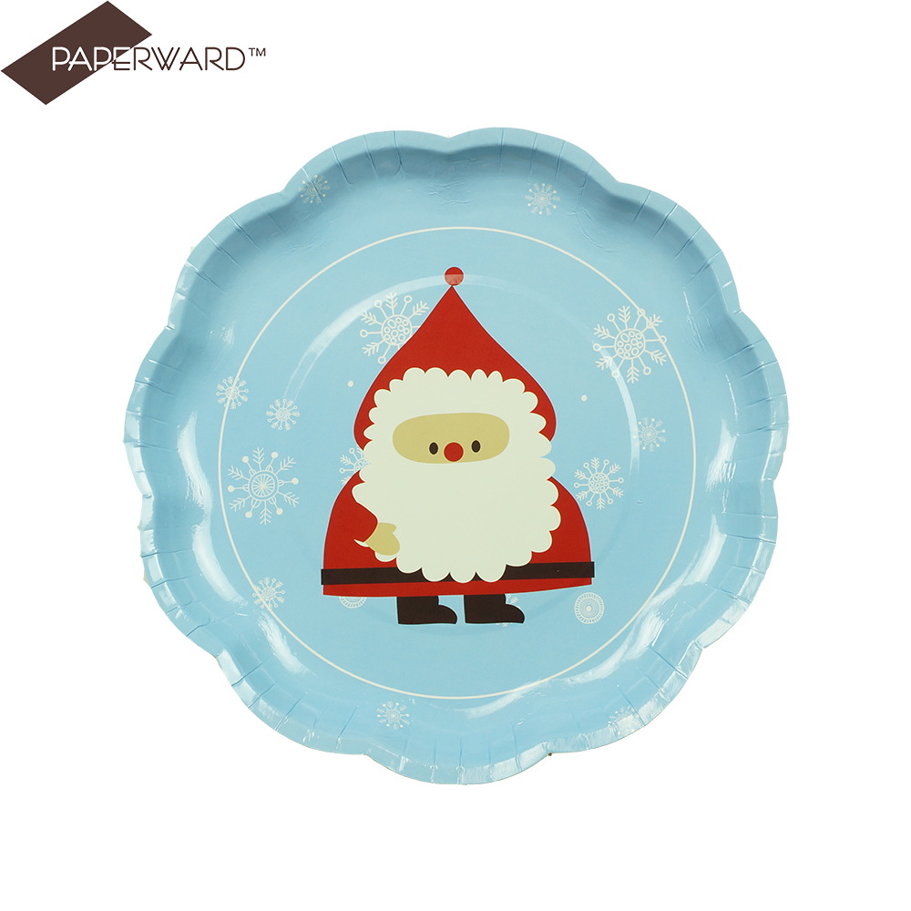 Strawberry Plates Strawberry Plates Suppliers and Manufacturers at Alibaba.com  sc 1 st  Alibaba : strawberry paper plates - pezcame.com