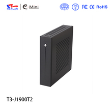 2017 high performance i5 mini PC,intel quad core i3/i7 mini barebone HTPC equipment