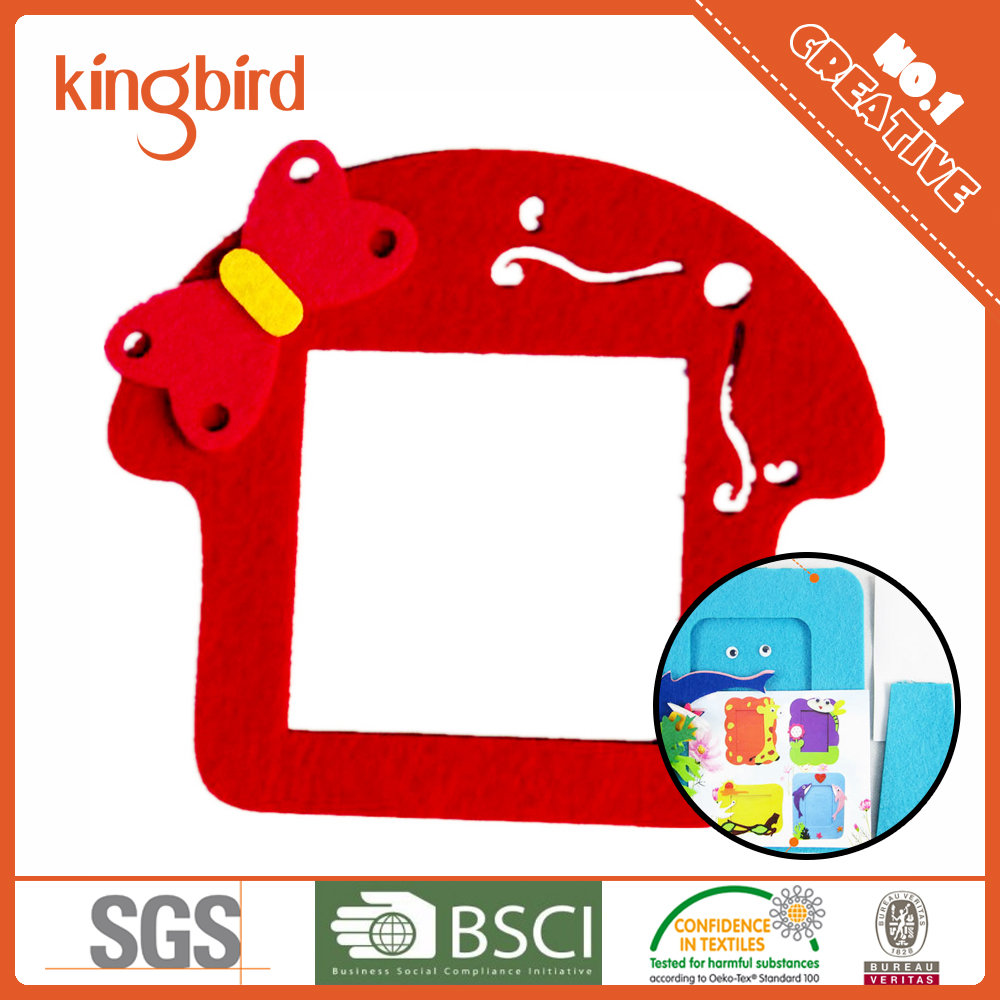 Photo Frame Red, Photo Frame Red Suppliers and Manufacturers at ...