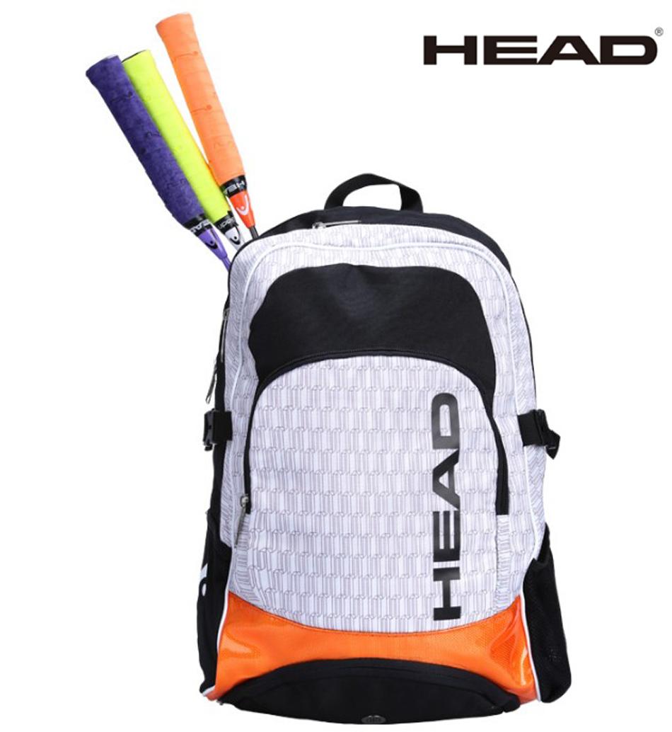 achetez en gros sac de tennis sac dos en ligne des grossistes sac de tennis sac dos. Black Bedroom Furniture Sets. Home Design Ideas