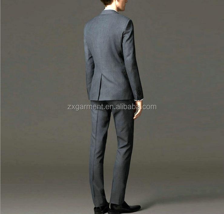 Pakistani Suits In Dubai/slim Fit Tuxedo Men Suit/men Slim Fit ...