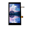 5 inch 720*1280 capacitive touch tft lcd display module