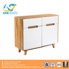 hight quality and low price european style american style cabinet home furniture