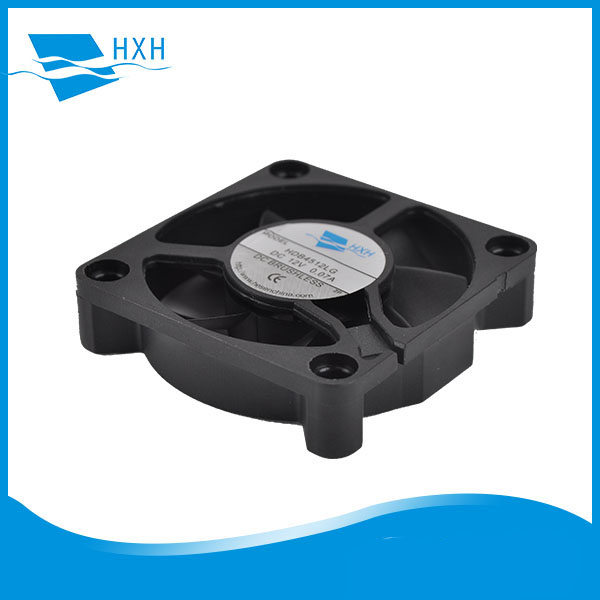 2014 good quality high power 2 in 1 industrial fan