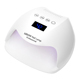 48W/36W LED Timer Professional UV Nail Lamp Machine for Gel Dryer