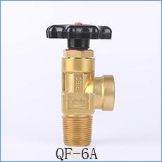 R QF-6A.jpg