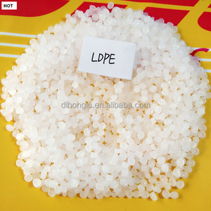 Factory price! Virgin and Recycled PP/PE/HDPE/MDPE/LDPE/LLDPE Plastic granules