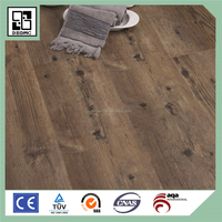 Antistatic Vinyl Flooring,Vinyl Flooring Tile And Sheet,Interlocking Floor Tile