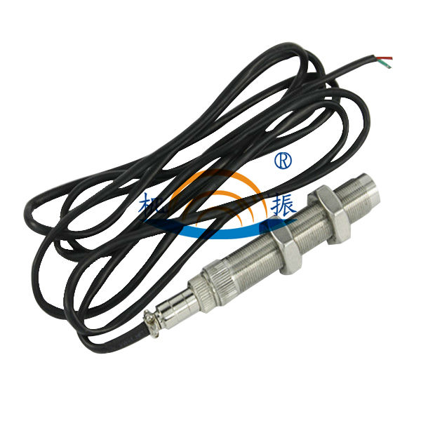 Yd60 Magnetic Rotation Speed Sensor How Do You Measure Vibration Vibration  Vibration Analyzers - Buy Speed Sensor What Is Vibration Measured