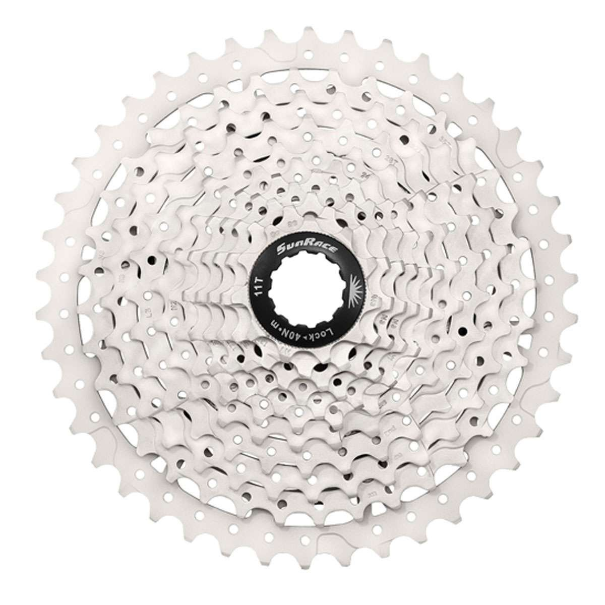 Cheap 11 34 9 Speed Cassette Find Deals On Sproket 8 Shimano Hg 31 34t Get Quotations Sunrace Csms1 10 Bicycle Csms1tav0xs0