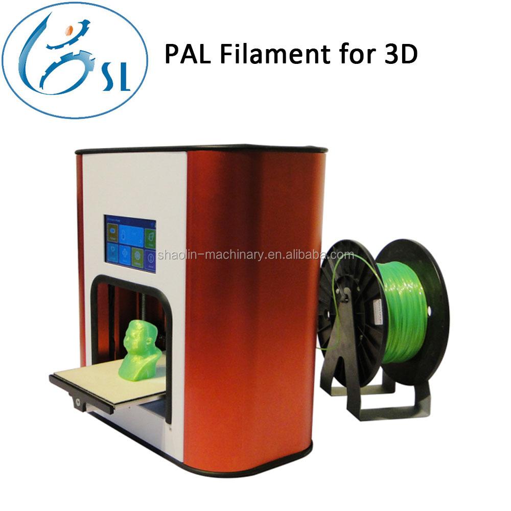 Finden Sie Hohe Qualität Leere Kunststoffspule Für 3d-filament ...