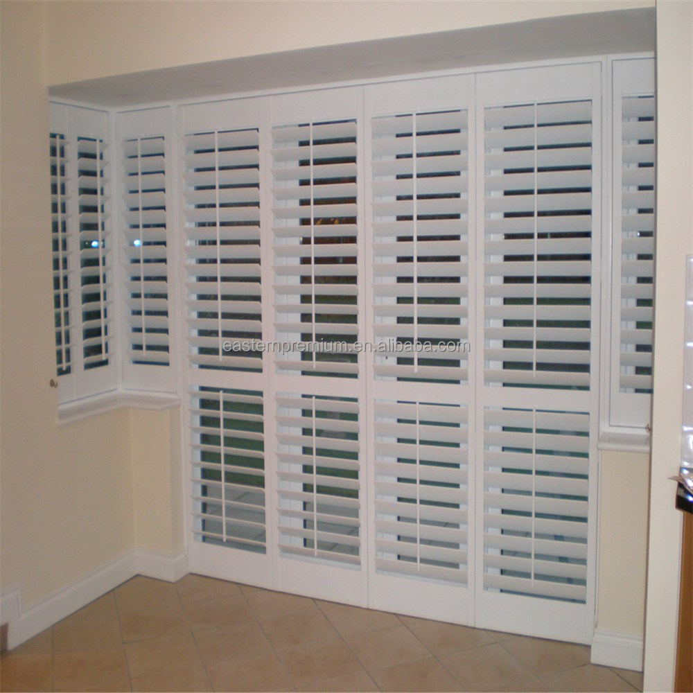 Vertical plantation shutters vertical plantation shutters vertical plantation shutters vertical plantation shutters suppliers and manufacturers at alibaba eventelaan Image collections