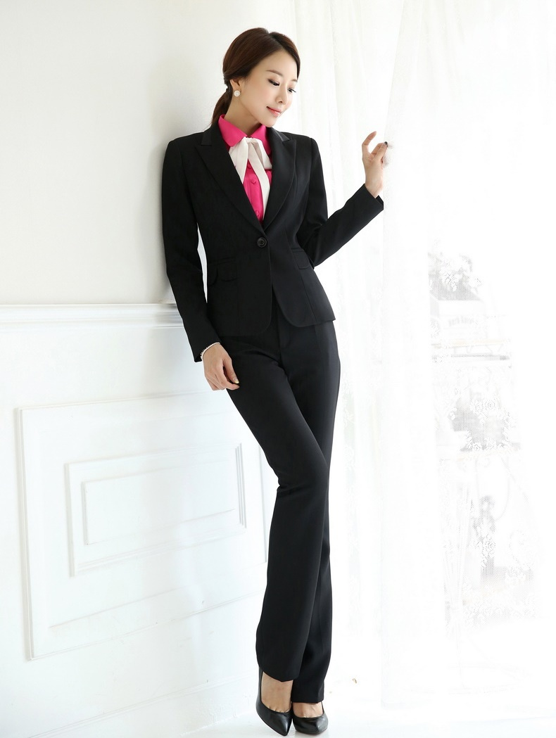 Cheap Women In Pantsuits, find Women In Pantsuits deals on line at ...