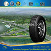 passenger car tire for size 165/70R13